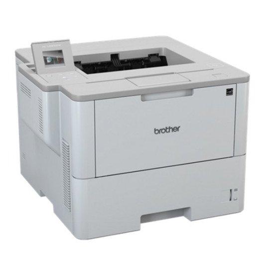 Brother HL-L6300DW Imprimante Laser