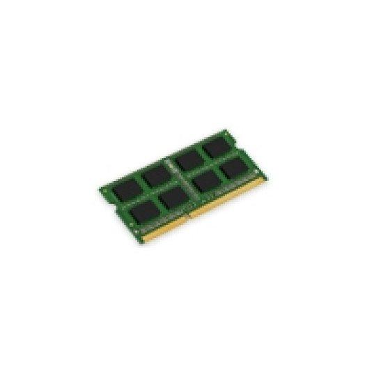 Kingston DDR3L 1600 MHz 4 Go