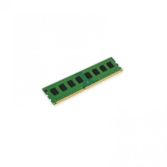 Kingston DDR3 1600 MHz 8 Go