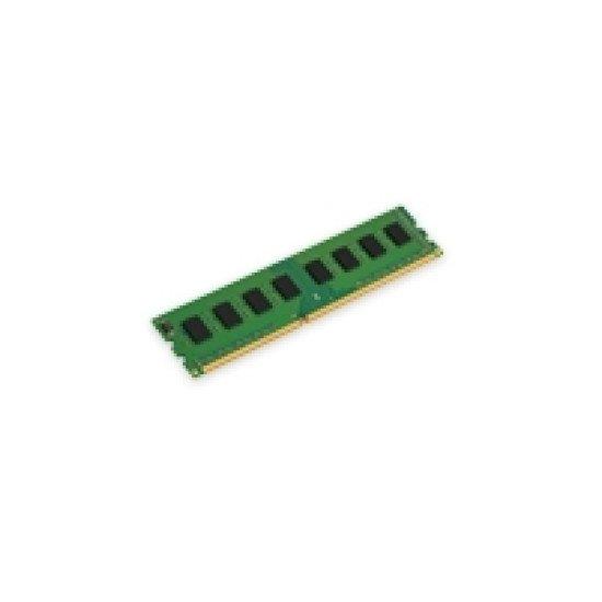 Kingston DDR3 1600 MHz 4 Go