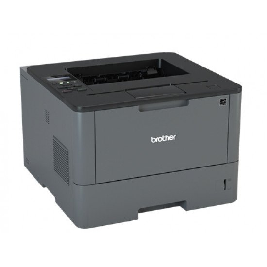 Brother HL-L5100DN Imprimante Laser