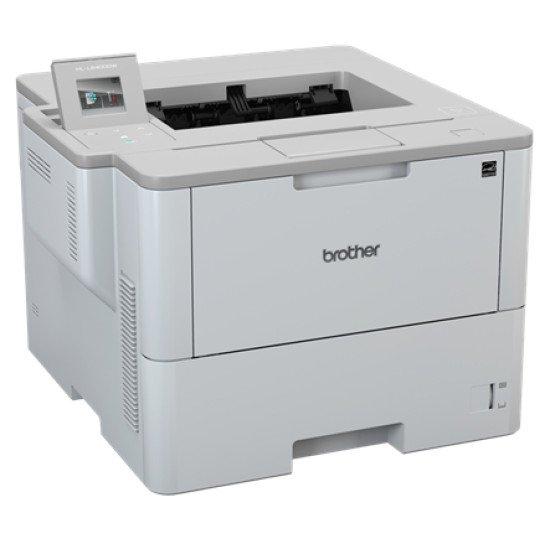 Brother HL-L6400DW Imprimante Laser