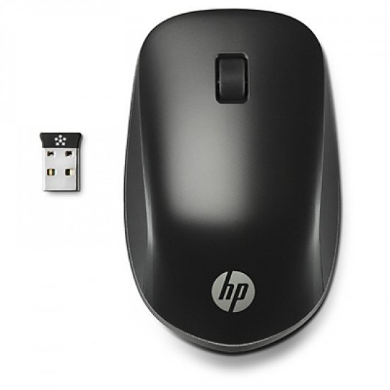 HP Ultra Mobile Wireless Mouse Europe