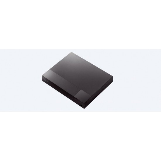 Sony BDP-S3700 Lecteur Blu-ray