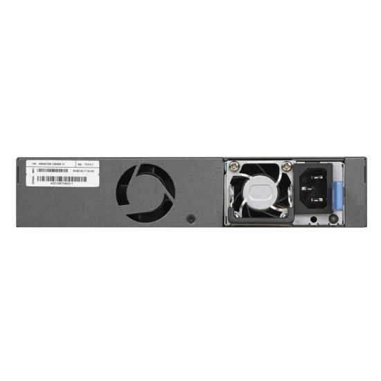 Netgear M4300-8X8F Switch 10 Gigabit Ethernet
