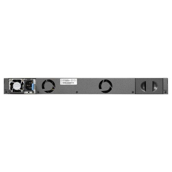Netgear M4300-24X24F Switch 10 Gigabit Ethernet