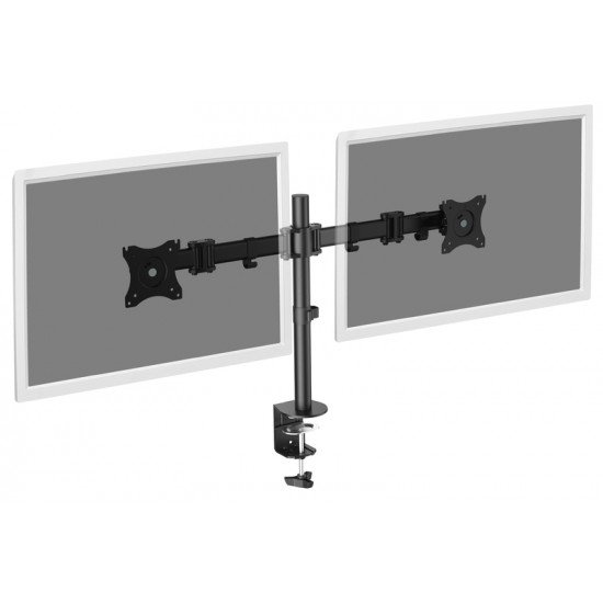 Digitus DA-90349 support d'écran plat  27""