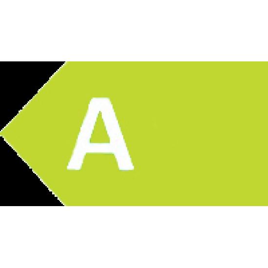 """AOC 24B1H écran  PC 23.6"""""""