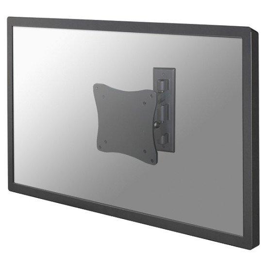 Newstar FPMA-W810 support mural tv