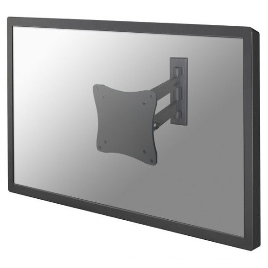 Newstar FPMA-W820 support mural tv
