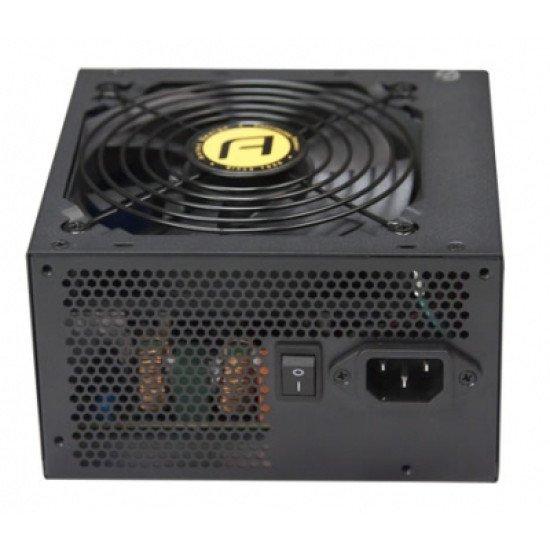 Antec NeoECO NE650C Alimentation PC 650 W