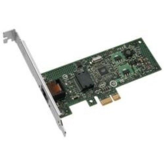 Intel Adaptateur réseau PCI-E EXPI9301CT