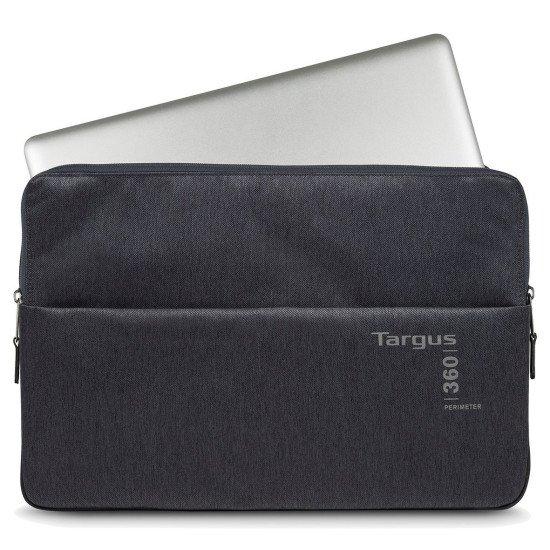 """Targus 360 Perimeter Housse pour ordinateur portable 13.3"""""""