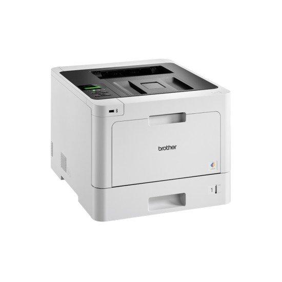 Brother HL-L8260CDW Imprimante Laser
