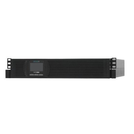 ONLINE USV-Systeme ZINTO 1500 UPS