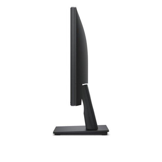 """DELL E Series E2016HV LED écran PC 20"""" 1600 x 900 pixels HD+ Noir"""