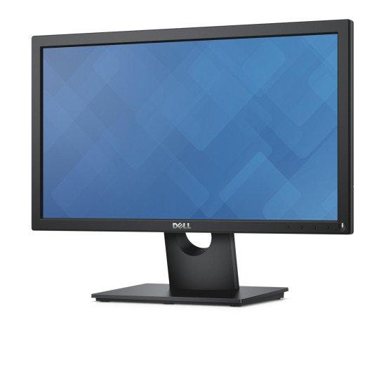"""DELL écran PC 19,5"""" E2016HV"""