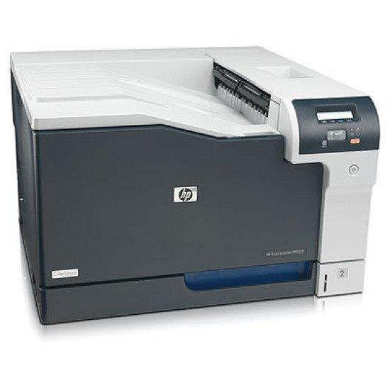 HP LaserJet Color Professional CP5225n Imprimante Laser