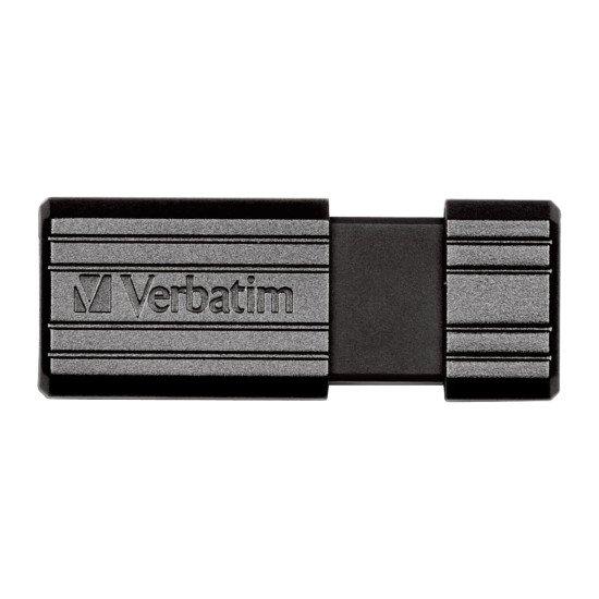 Verbatim PinStripe USB 2.0 8 Go