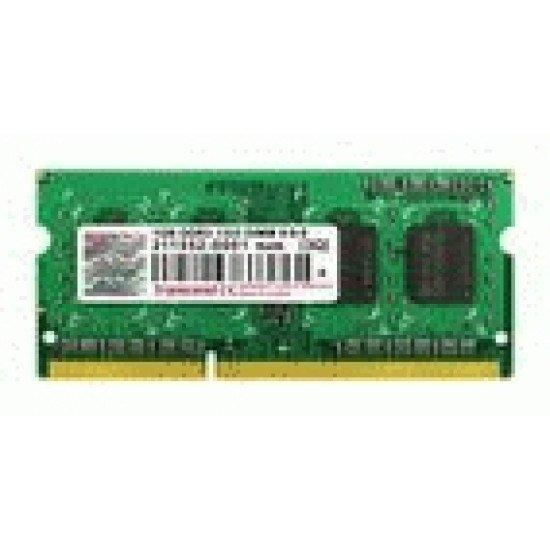Transcend DDR3 1333 MHz 4 Go