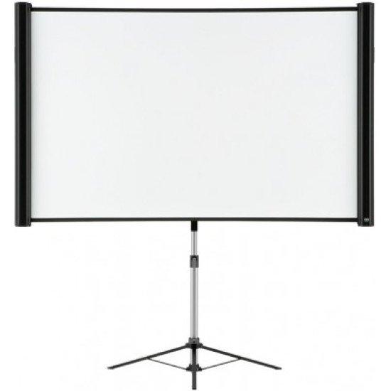 """Epson Ecran de projection Multi-aspect 65"""""""