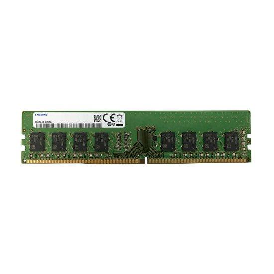 Samsung M378A5244CB0-CTD 4 Go DDR4 2666 MHz
