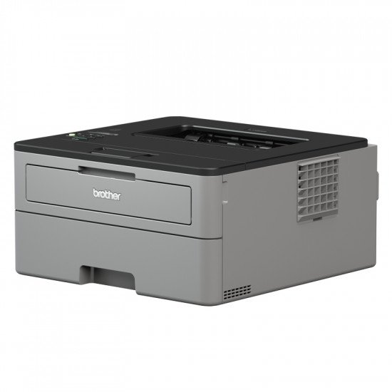 Brother HL-L2350DW Imprimante Laser