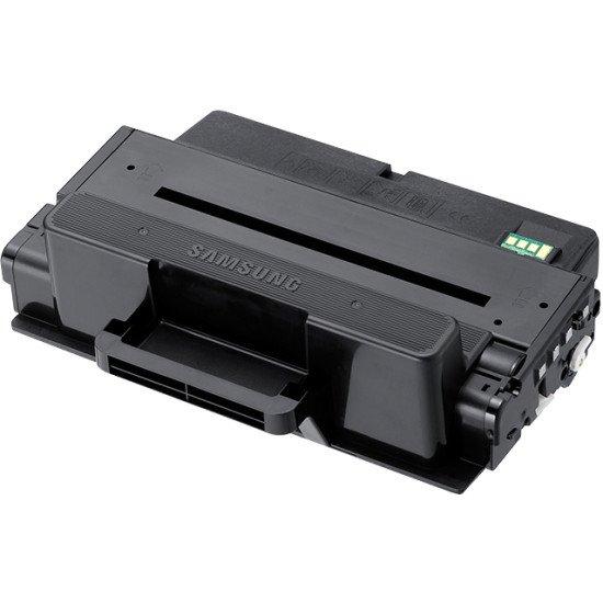Samsung MLT-D205E Original Noir 1 pièce(s)