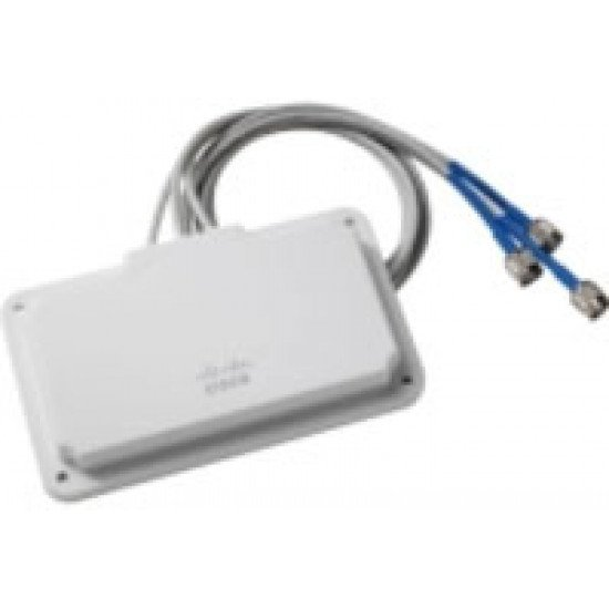 Cisco Aironet  AIR-ANT5160NP-R Antenne 5-GHz MIMO 6-dBi