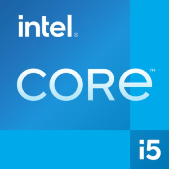 "DELL Latitude 5320 DDR4-SDRAM 13.3"" 1920 x 1080 pixels Intel® Core™ i5 16 Go 256 Go SSD Wi-Fi 6 (802.11ax) Windows 10 Pro Gris"