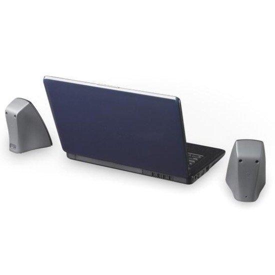 Logitech LGT-Z130 Enceinte PC
