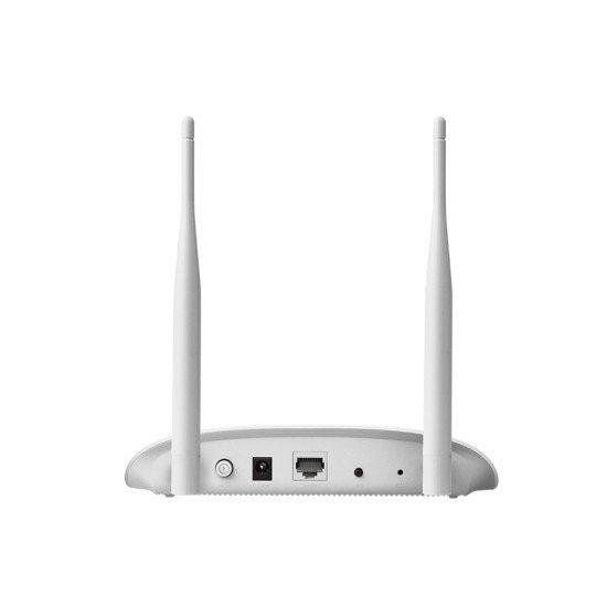 TP-LINK TL-WA801ND point d'accès réseaux sans fil