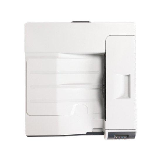 HP LaserJet CP5225 Imprimante Laser