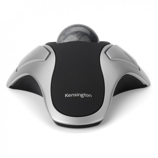 Kensington Orbit Optical Trackball USB+PS/2