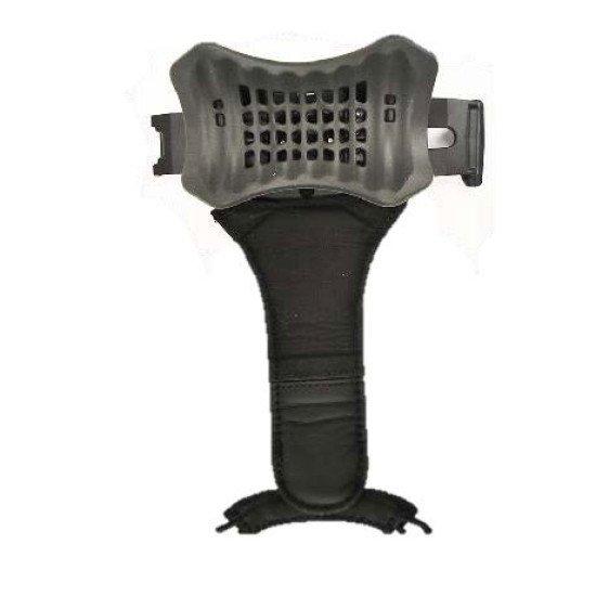 Zebra SG-TC51-WMADP1-01 kit de support