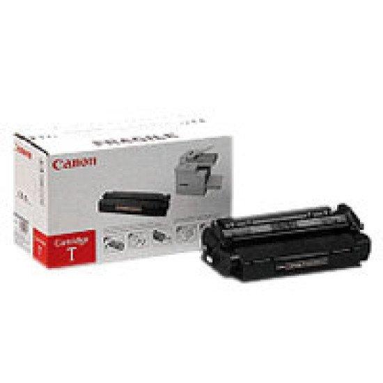Canon   T / 7833A002 Toner  Noir