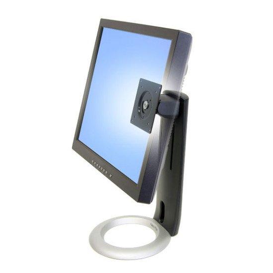 Ergotron Neo Flex LCD Lift Stand support bureau