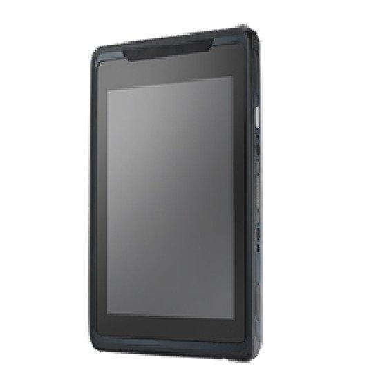 Advantech AIM-65 tablette Intel® Atom x5-Z8350 64 Go 4G Noir