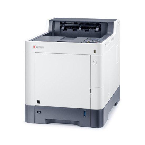 KYOCERA ECOSYS  Imprimante P6235cdn Couleur 1200 x 1200 DPI A4