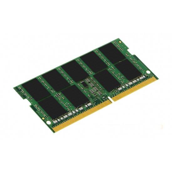 Kingston Technology ValueRAM KCP426SD8/16 16 Go DDR4 2666 MHz
