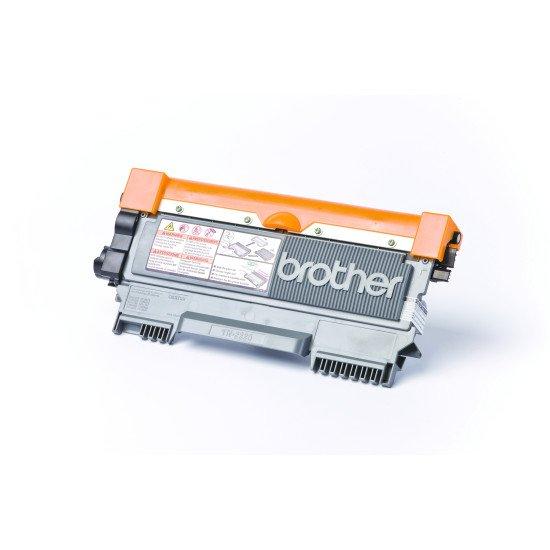 Brother TN-2220 Toner  Noir