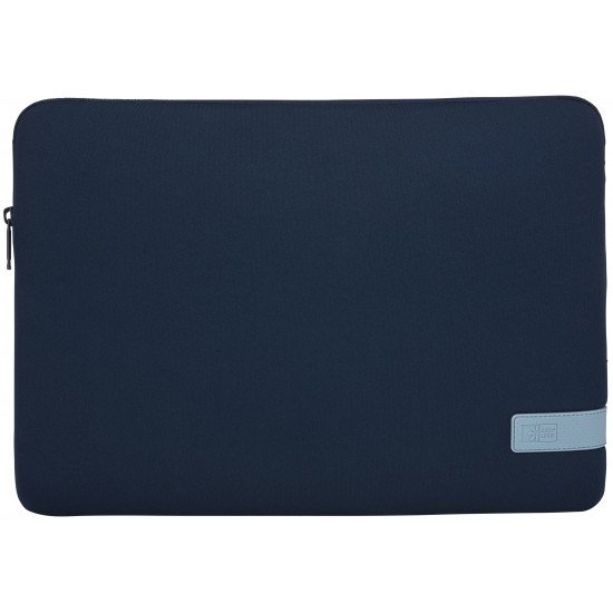 Case Logic Reflect sacoche d'ordinateurs portables 15.6""