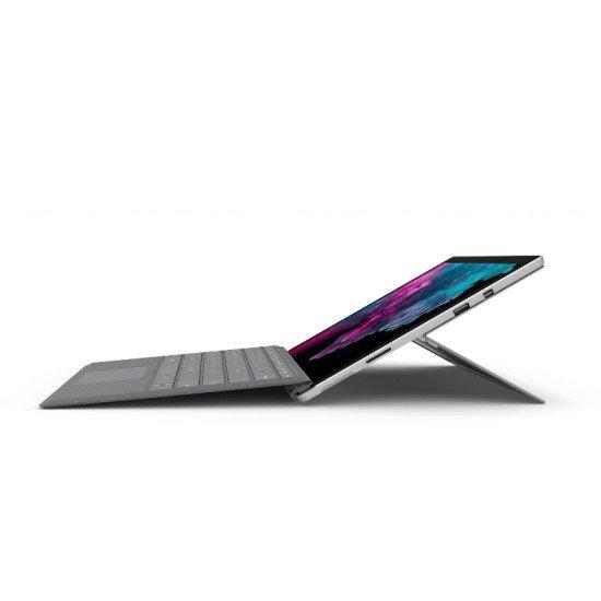 Microsoft Surface Pro 6 tablette i7-8650U 512 Go