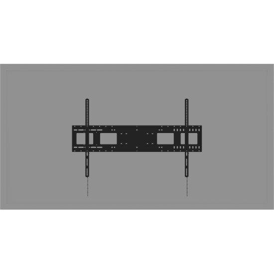 """Vision VFM-W10X6 support mural d'écran plat 90"""""""