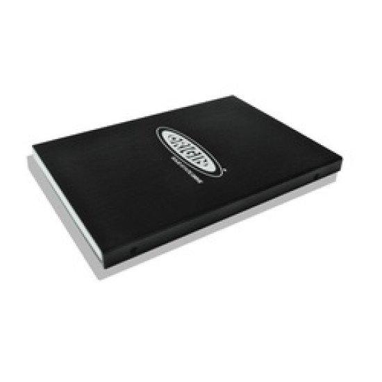 "Origin Storage NB-128SSD-3DTLC disque SSD 2.5"" 128 Go SATA"