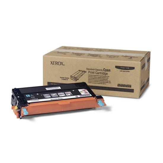 Xerox 113R00719 Toner