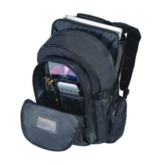 Targus Classic Backpack