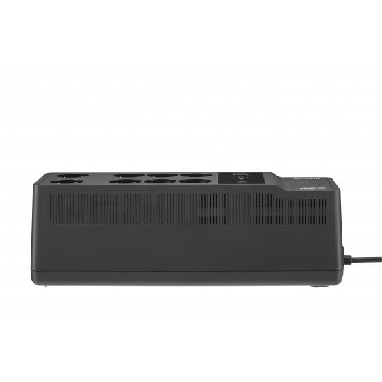APC Back-UPS 850VA 230V USB Type-C and A charging ports - (Offline-) USV - USB Typ C alimentation d'énergie non interruptible Veille 800 VA 520 W