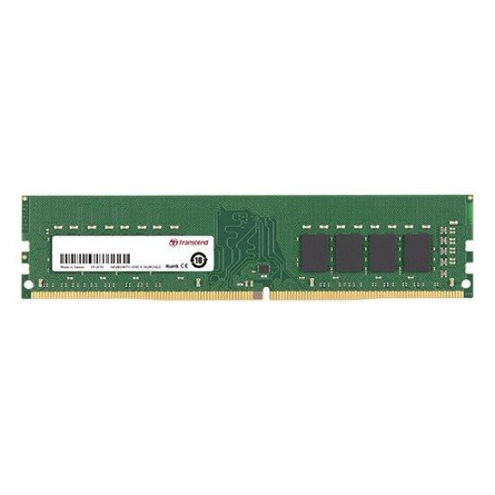 Transcend TS2666HLB-8G module de mémoire 8 Go DDR4 2666 MHz