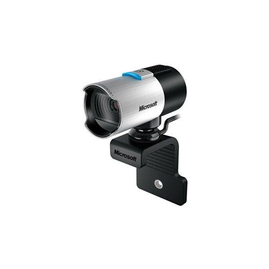 Microsoft LifeCam Studio for Business Webcam